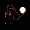 Electrolito (química)
