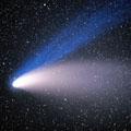 Hale-Bopp (cometa)
