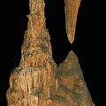Mineral (geología)