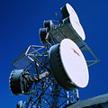 Antena (física)