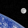Campo gravitatorio