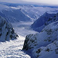 Periodo glaciar