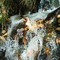 Agua subterránea