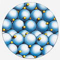 Electrones deslocalizados