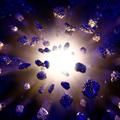 ¿Qué son los asteroides?