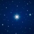 ¿Qué son las estrellas?