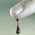¿Por qué es roja la sangre?