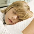 La melatonina y el sueño