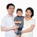Los genes y la herencia
