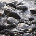 Ciclos de las rocas