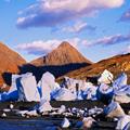 Los Scablands: esculpidos por el agua