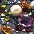 Las piedras preciosas