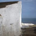 Procesos geológicos costeros