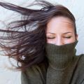 Tipos de tiempo atmosférico: el viento