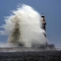 Marejadas ciclónicas