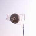 Tres inventos para salvar la Tierra