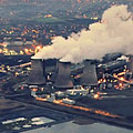 Comercio de carbono