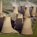La electricidad: suministro y demanda