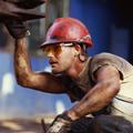 La búsqueda de petróleo marginal