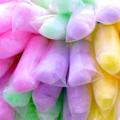 Los plásticos y los polímeros