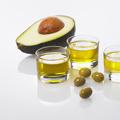 Los aceites vegetales como combustible