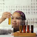 Elementos químicos del cuerpo humano