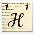 El hidrógeno