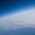 Los gases de la atmósfera