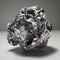 La extracción del aluminio