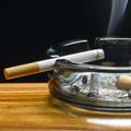 Los daños del tabaco