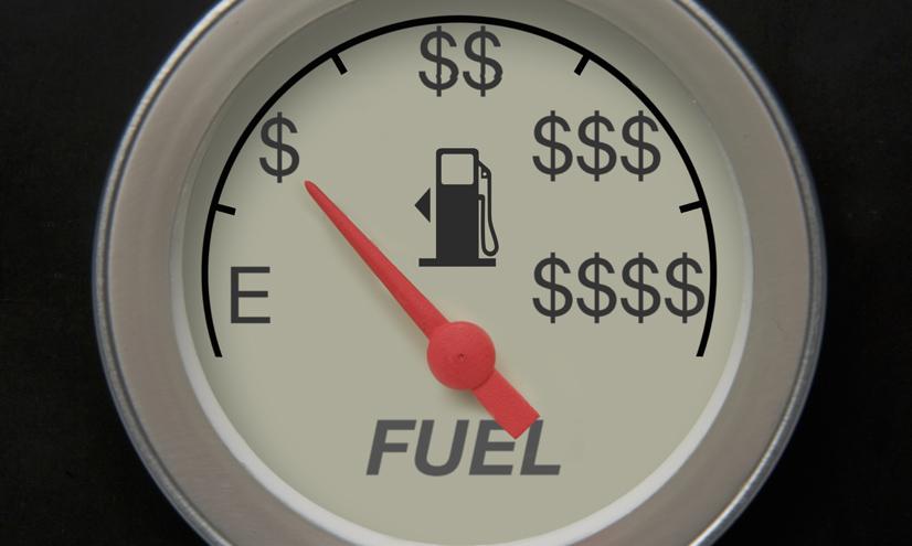 Los combustibles fósiles: utilización