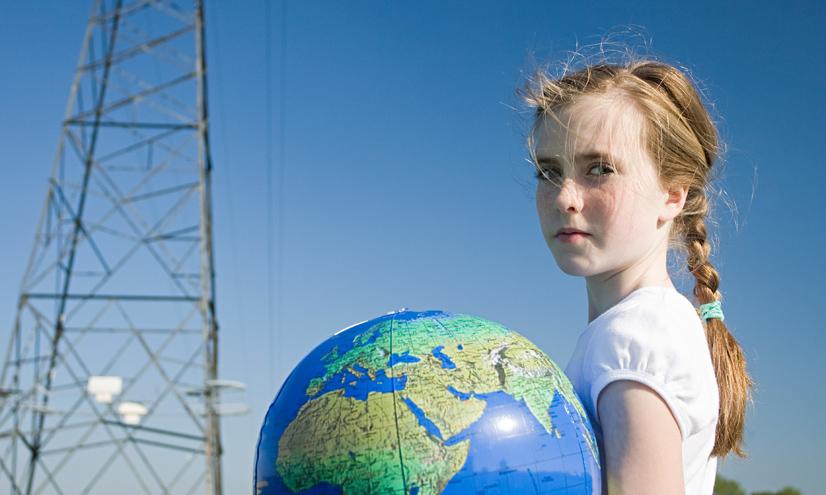 La electricidad: los costes