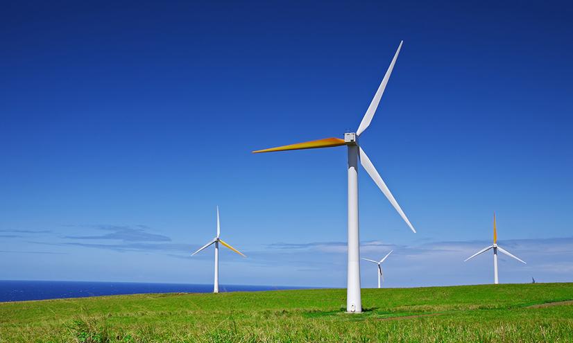 El debate sobre la energía eólica