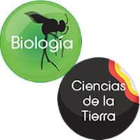 Licencia Biología y Ciencias de la Tierra