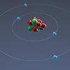 Carbon Atom