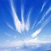 Nubes estratos